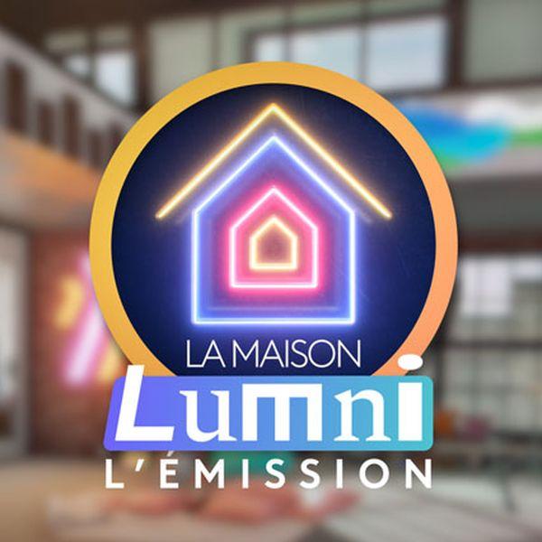 La Maison Lumni, l'émission