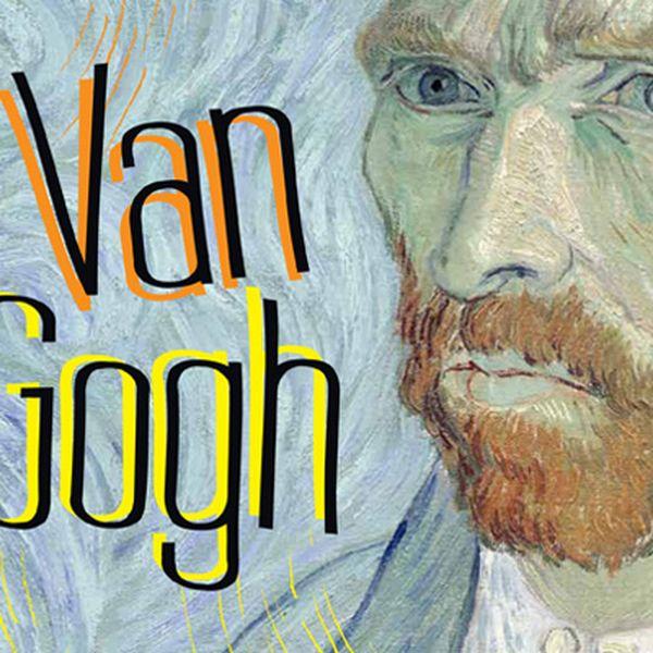 Tout Van Gogh en une œuvre | Lumni