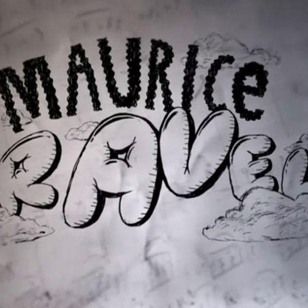 Maurice Ravel : Le Boléro - Vidéo Arts et culture | Lumni