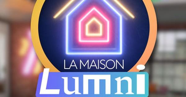 La maison Lumni, les extraits