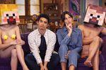 Image de couverture - Sexotuto : La sexualité sans tabou, avec humour et pédagogie